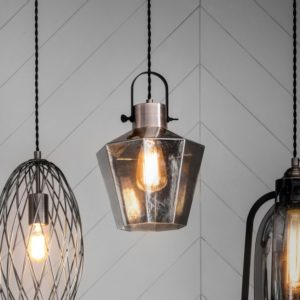 Atlanta Pendant Light
