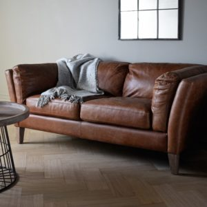 Ebury 2 seater sofa