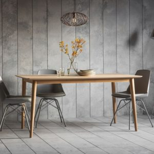 miliano dining table
