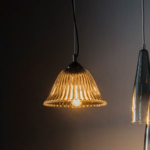 Genzano Pendant Light