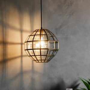 Matteo pendant Light