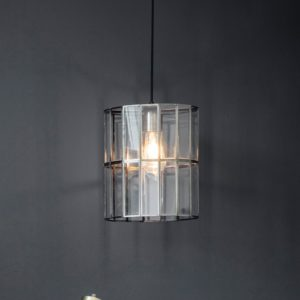 bordner pendant lamp