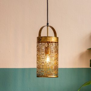 cerano pendant light