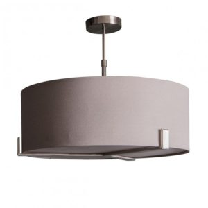 evelyn pendant light