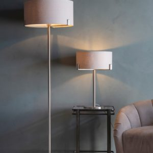 evylyn table lamp