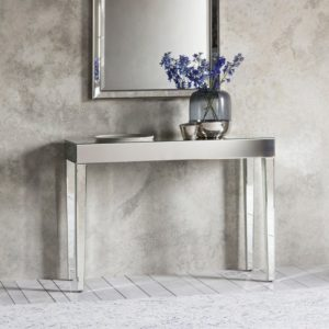 florence console table