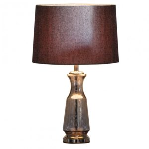 lastrea table lamp