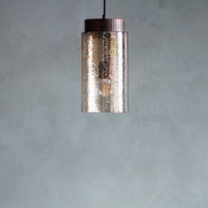 leoni pendant light
