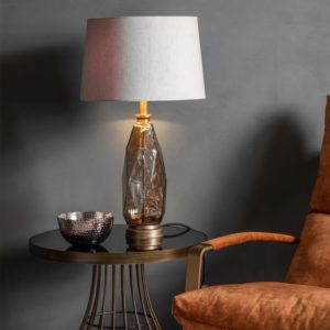 sibarri table lamp