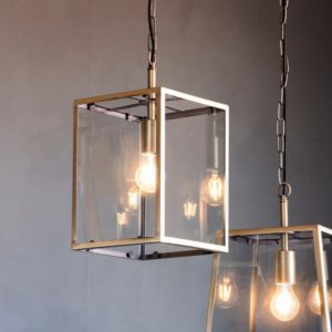 wilton pendant light