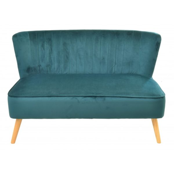 cromarty-2-seater-teal-sofa 2