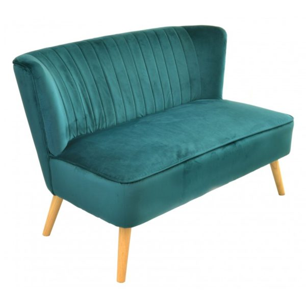 cromarty-2-seater-teal-sofa 3