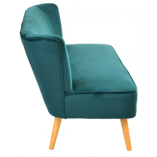 cromarty-2-seater-teal-sofa 4