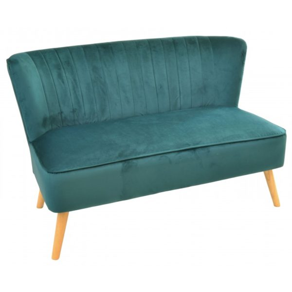 cromarty-2-seater-teal-sofa