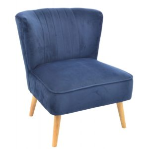 cromarty-chair-navy