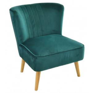 cromarty-chair-teal