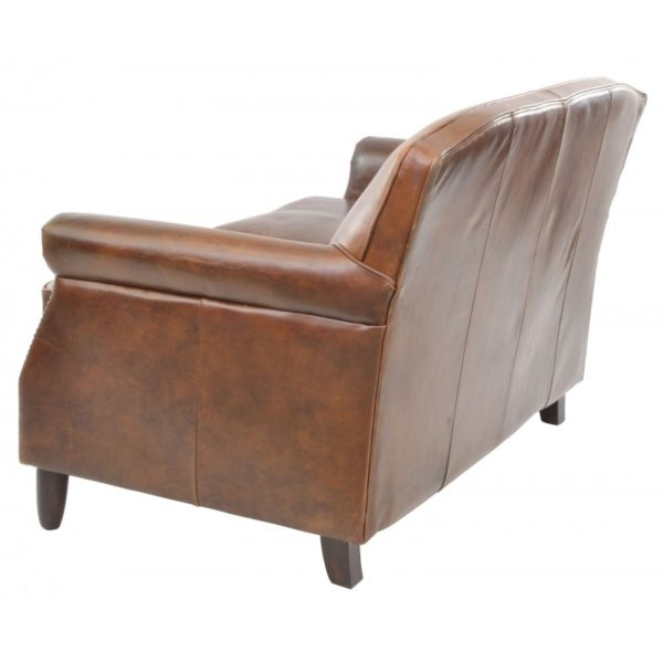 vintage-leather-2-seater 4