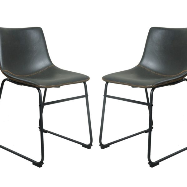 cooper dining chair 3