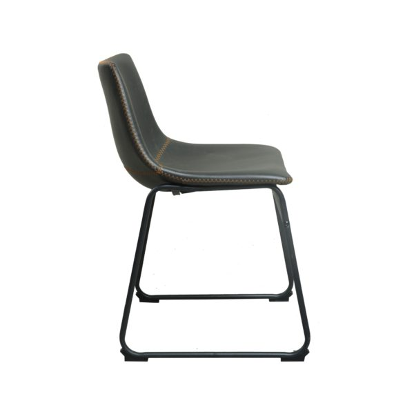cooper dining chair 4