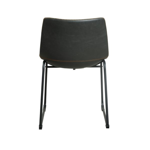 cooper dining chair 5