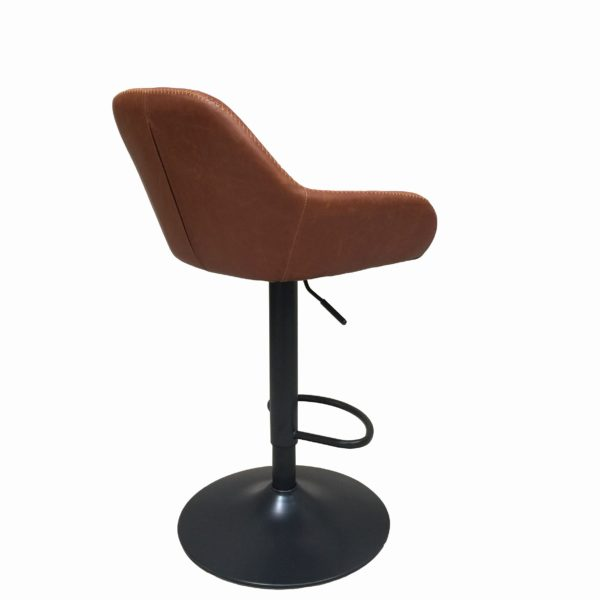 gas lift bar stool 2