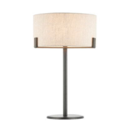 Hayfield Table Lamp