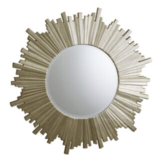 Lovell Mirror