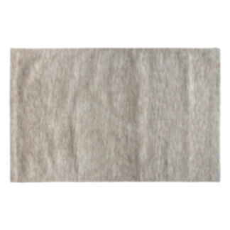 Trivago Rug Taupe Small