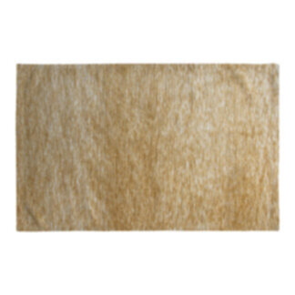 Trivago Rug Ochre Extra Large