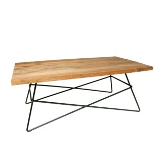 Bibisa Coffee Table