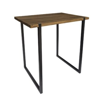 Bogart Bar Table