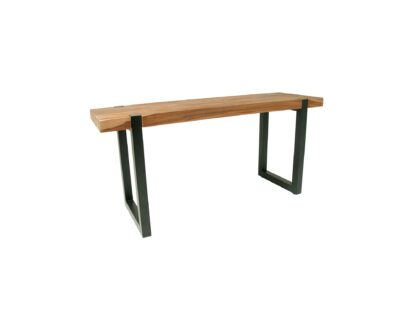 Bogart Bench (Set of 2)