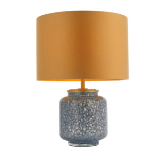 Zinnia Table Lamp
