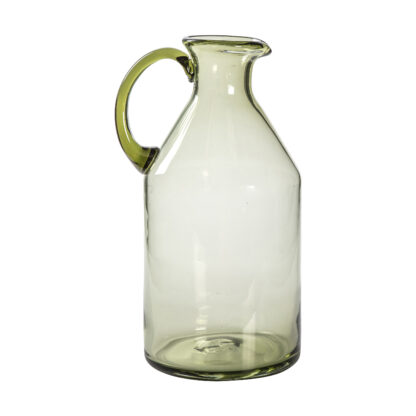 Torres Vase with Handle Large