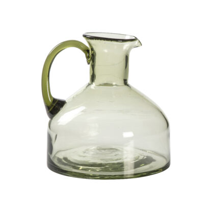 Torres Vase with Handle Small
