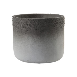 Linko Pot Grey Hombre Small