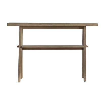 Kyoto Console Table
