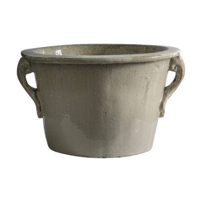 Rayleigh Planter Oatmeal Large