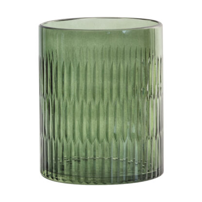 Neuler Candle Holder Spruce Small