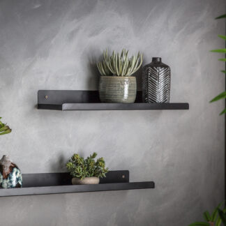 Crofton Small Wall Shelf