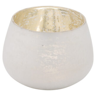 The Noel Collection Tealight Holder