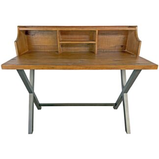 The Draftsman Collection Desk