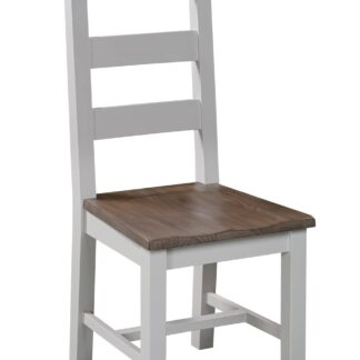 The Hampton Collection Dining Chair